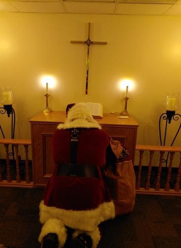 Santa Chapel.jpg