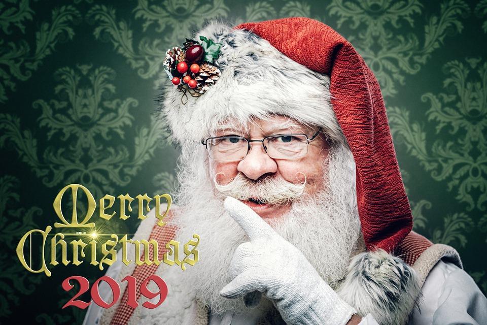 2019 Christmas Card.jpg