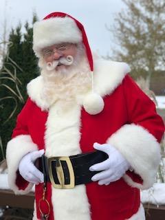 Santa 2019 small.jpg