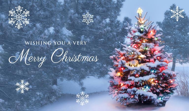 Christmas_2018.jpg