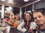 2019 Waffle House.jpg