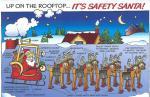 safety santa.jpg