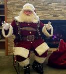 Santa Mitchell Libary 2019.jpg
