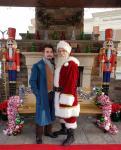 Santa and Son 2019.jpg