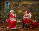 ArtCafe_Santa_Mrs002.jpg