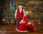 ArtCafe_Santa_Mrs008.jpg