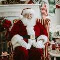 Santa Michael TN