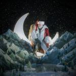 Trever Waltos Enchant Santa.jpg