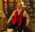 Santa Sits.jpg