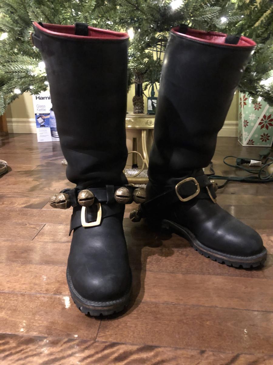 Boots 2 2 2020.jpg