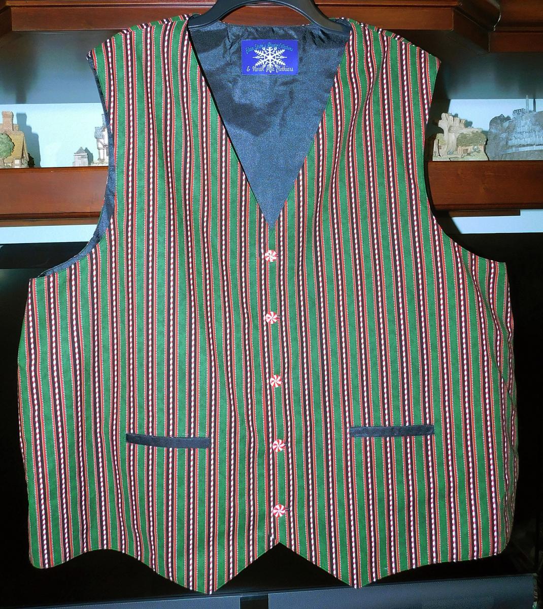 Stephen A. candy stripe vest.jpg