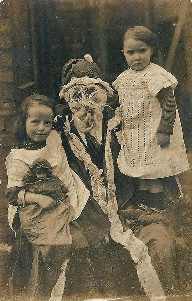late 1800 mask.jpg