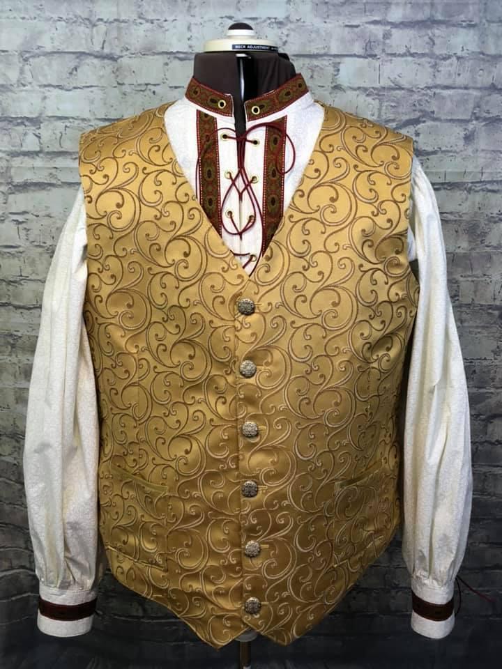 vest and shirt.jpg