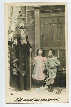 late 1800 Father Christmas card 2.jpg