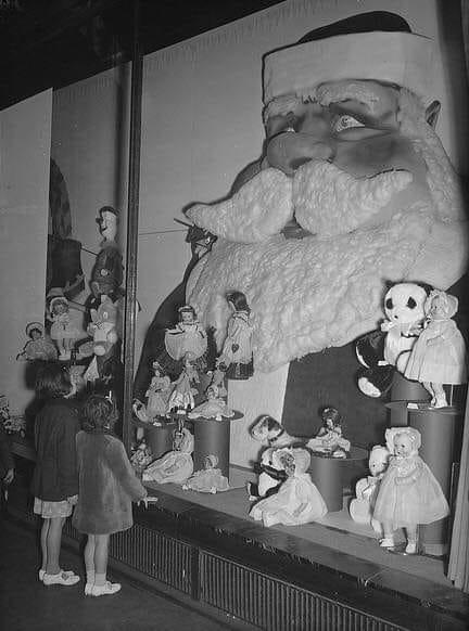 Boston circa 1940.jpg