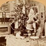 late 1800s Santa.jpg