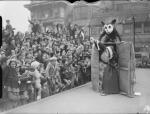 Santa Mickey 1943.jpg