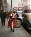 colorized 1940 London.jpg