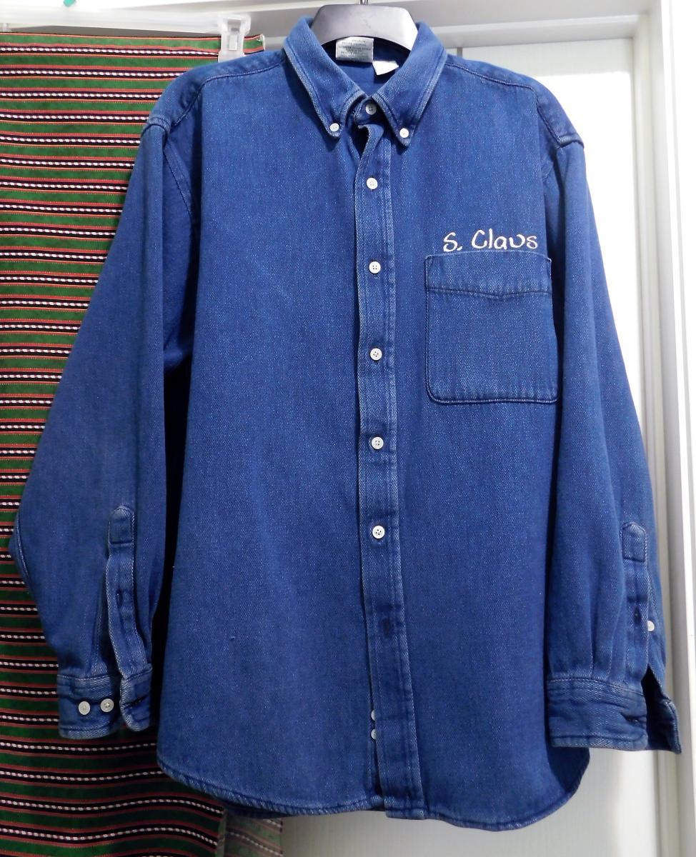 Doug Briggs Shirt 1.jpg