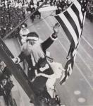 1945 Gimbels Thanksgiving parade.jpg
