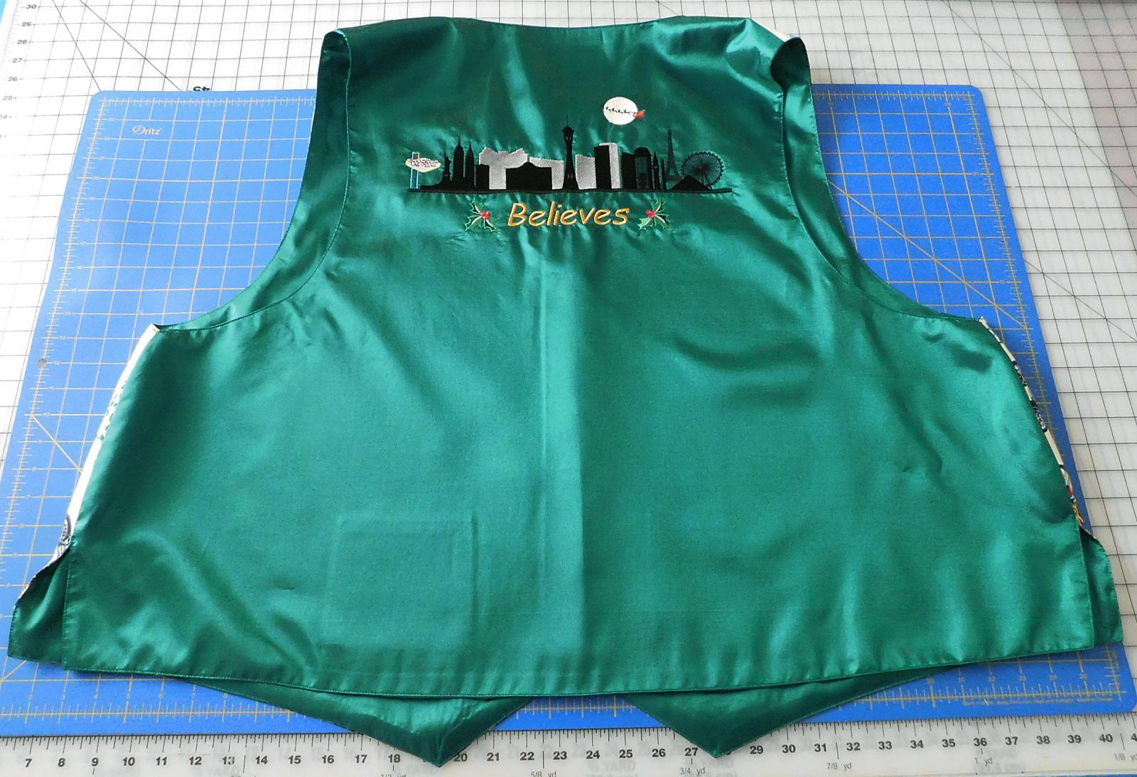 C.G. HRS LV vest back.jpg