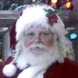 Santa Dusty