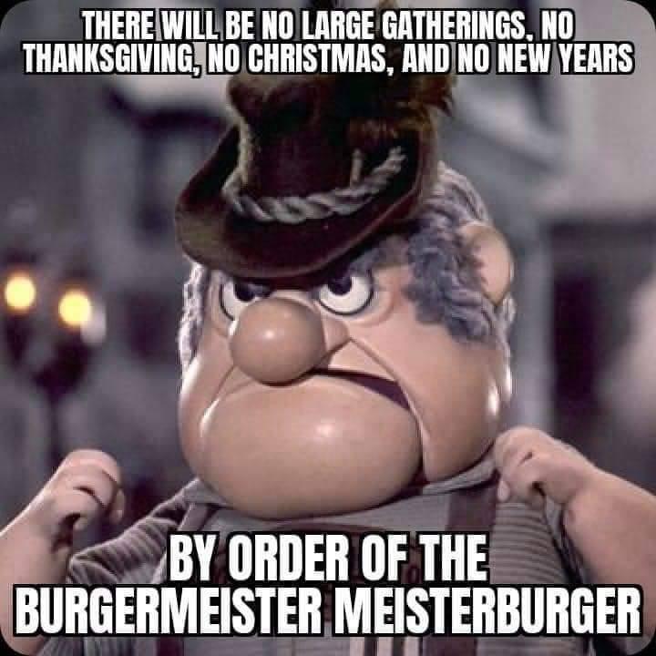 Burgermeister.jpg