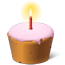 Happy Birthday to all our members on ClausNet!