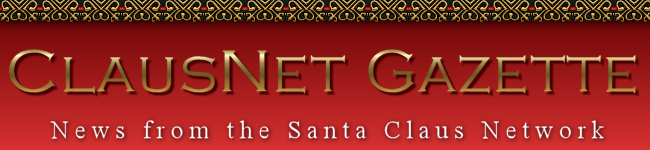 clausnet-gazette-banner.png