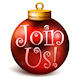 Join the largest online community for Santa, Mrs. Claus, Elves, Reindeer Handlers, and Santa Helpers!