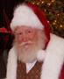 Santa Chris B