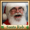 Santa Rob Figley