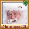 Mississippi Elf