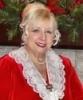 Mrs. Cheryl Claus
