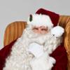 Santa Walter B