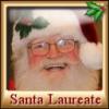 Santa Laureate