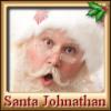 Santa Johnathan