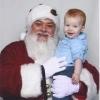 JohnR Santa