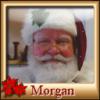 Morgan Putnam