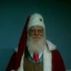 Sumfun Santa