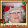 MsCookieMaker