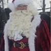 Santa Chapman