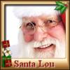 Santa Lou