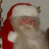 Jim Claus