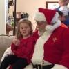 Santa Magick